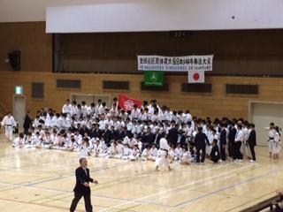 少林寺4.JPG